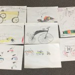 Our drawings